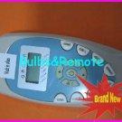 Remote Control KYK1322 For CELSIUS Air Conditioner ACK25RC ACK35RC ACK70RC