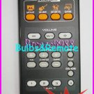 For YAMAHA Remote Control TSS-15 For HOME THEATER