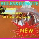 FOR TOP OSRAM P-VIP 330/1.3 P22.5  DLP LCD projector lamp bulb for many projector