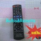 Panasonic SCPT673 SCPT770 SA-BT200 Remote Control