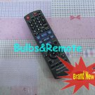 FOR PANASONIC DVD REMOTE CONTROL SA-BT203 SA-BT300 SA-BT303