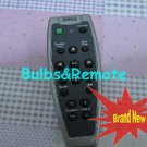 FOR Dell SRC-TM2 1100MP 1200MP 1201MP replacement projector remote control