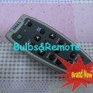 FOR Dell SRC TM2 3200MP 3300MP 1800MP 3100MP 3500MP projector remote controller