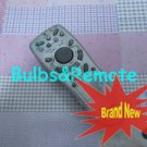 FOR BENQ Projector Remote Control for BENQ PB8120 PB8140 PB8220 PB6200
