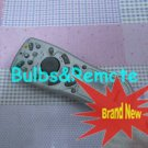 FOR Benq Projector Remote Controller for DX550 DX650 DX660 DS550 DS650 DS660