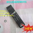 FOR SONY RM-GJ05K RM-GJ05E SYSTEM AUDIO REMOTE CONTROL RMGJ05E