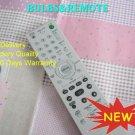 FOR SONY HCD-GX470 CMT-HX3 CMT-HX7BT RMSCR50 HCDGX470 AUDIO SYSTEM REMOTE CONTROL