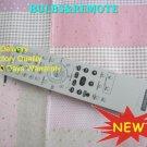 FOR SONY CMT-HPR99XM HCD-HPR99XM RMSCR55 CMTHPR99XM HCDHPR99XM AUDIO SYSTEM REMOTE CONTROL