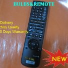 FOR Sony DVP-S350 DVP-S363 DVP-S365 DVP-S360 DVP-S36 DVD Player REMOTE CONTROL