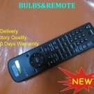 Remote Control For Sony DVP-NS700H DVP-NS700S NDP-NS70H DVP-NS75H SACD DVD Player
