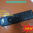 FOR Sony DVP-NC60P DVP-NC800H DVP-HC85B/S DVP-NC85HB DVD Player REMOTE CONTROL