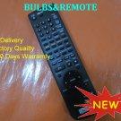 FOR Sony RMT-D137A RMT-D126E RMT-D126A RMT-D179A DVD Player REMOTE CONTROL