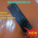 Remote Control For Sony DVP-NC655PS DVP-NC625 DVP-NC555ES DVP-NC682V DVD Player