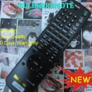 FOR Sony RMT-D128P RMT-D117A RMT-D128A RMT-D130A SACD DVD Player REMOTE CONTROL
