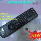 Remote Control For Sony DVP-NS400D DVP-560D DVP-S56 DVP-CX875D CD DVD-R DVD Player