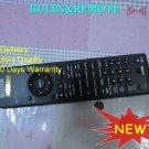 Remote Control For Sony DVP-F25 DVP-NC610 DVP-NC615C DVP-NC615S DVD Player
