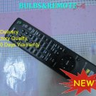 Remote Control For Sony DVP-NS700P DVP-NC600B DVP-NC600S DVP-S560D CD DVD Player