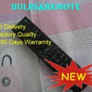 FOR Sony DVP-NC800HB 147917941 DVPNC60P HT-7000 HOME THEATER DVD REMOTE CONTROL
