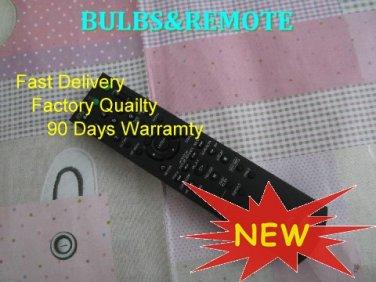 FOR SONY DVP-NC85HS RMTD176A DVP-NC800H DVP-NC800H/S AUDIO VIDEO DVD REMOTE CONTROL