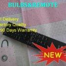 FOR SONY RMT-D176A 147917943 DVP-NC85H/B DVP-NC85H/S DVP-NC85HB AUDIO VIDEO DVD REMOTE CONTROL
