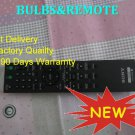 FOR SONY DVP-NS57P DVP-NS57P/S DVP-NS70H DVP-NS71HP AUDIO VIDEO DVD REMOTE CONTROL