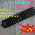 FOR SONY DVP-NS700H/B dvp-ns57p DVPNS57P DVPNS57P/B DVPNS601HP DVD REMOTE CONTROL REPLACEMENT