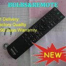FOR SONY RMT-D181A DVP-NS57P/B DVP-NS601HP DVP-NS700H RMT-D185A DVD REMOTE CONTROL REPLACEMENT