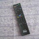 General Remote Control FOR SONY KDL-46EX401 KDL-32FA600 KDL-60EX500 LCD LED HDTV TV