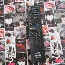For Sony KDL-32V5500 KDL-32W5500 KDL-40V5500 LCD LED 3D TV Remote Control