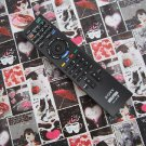 General Remote Control FOR SONY KDL-52S5100 KDL-32W4000 KDL-46V4000 LED HDTV TV