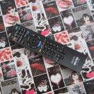 General Remote Control FOR SONY KDL-40NX700 KDL-46NX700 KDL-46NX800 LED HDTV TV