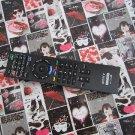 General Remote Control FOR SONY KDL-46EX500 KDL-55EX500 KDL-46E3000 LCD LED HDTV TV