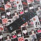 Universal Remote Control FOR SONY KDL-46Z4100/B KDL-40V4100 KDL-42V4100 KDL-46V4100 LCD LED TV