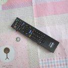 For Sony KDSR-50XBR1 KDSR-55XBR1 KDSR-60XBR1 KDE-32XBR950 LCD LED 3D TV Remote Control