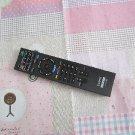 General Remote Control FOR SONY RM-GD014 KDL-46Z4500 KDL-55Z4500 LCD LED HDTV TV