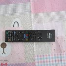 General Remote Control FOR SONY KDL-52V4100 KDL-32HX751 KDL-40HX751 KDL-46HX751 LED HDTV TV