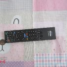 General Remote Control FOR SONY KDL-37EX402 KDL-40EX402 KDL-46EX402E LCD LED HDTV TV