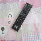 For Sony KDL-60EX720 KDL-40NX720 KDL-46NX720 KDL-55NX720 LCD LED 3D TV Remote Control