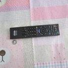 General Remote Control FOR SONY KDE-60XBR950 KDE-61XBR950 KDE-70XBR950 KDL-46XBR3 LCD LED HDTV TV