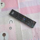 For Sony RM-GD014 RM-GD017 RM-GD019 RM-GD020 RM-GD016 LCD LED 3D TV Remote Control