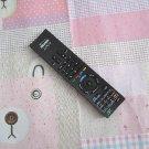 For Sony KDL-40EX520 KDL-40EX521 KDL-40EX523 KDL-40EX620 LCD LED 3D TV Remote Control
