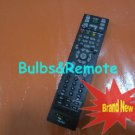 for LG 37LG50 37LG60-UA 42LH20-UA 42LH200C-UA 42LH30-UA 42LH300C-UA TV Remote Control