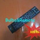 for LG MKJ42519621 32LK450 MKJ42519627 MKJ42519632 MKJ42519637 LCD TV Remote Control