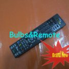 for LG MKJ42519601 47CL40 47LH40 32LS5700 37LS5700 47LH41 47LH55 55LH40 LCD TV Remote Control