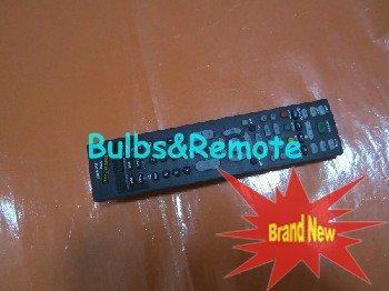 for LG 42LG5000 47LG6500 32LG7000 47LG9000 42LG7000 52LG6500 HDTV TV Remote Control