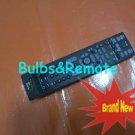 for LG 6710V00126R 6710V00126M 6710V00126S 6710V00126J LCD TV Remote Control