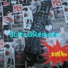 for LG 47LG90 6710A00090B 50PG25 50PG60-UA 50PG70 60PG60 LCD TV Remote Control