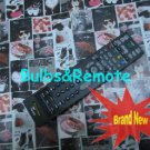 for LG 6710900008B 42LG2000 26LG3000 32LG5000 32LG6000 42LG6100 6710900008C LCD TV Remote Control