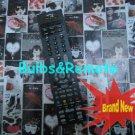 for LG 6710T00008B 6710T00008F 6710V00151W 6710V00151Z 6710T00008L 6710T00008N LCD TV Remote Control