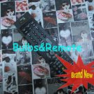 for lg 6710V00116Y 6710V00116F 6710V00116P 6710V00116U 6710T00017E LCD HDTV TV Remote Control